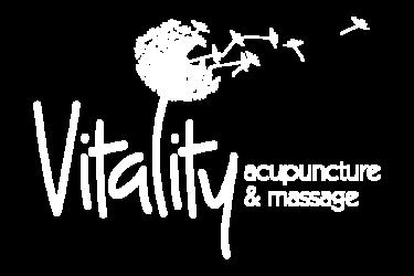 Vitality Acupuncture & Massage